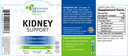 Kidney Support (2 oz.)