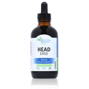 HeadEase (4 oz.)