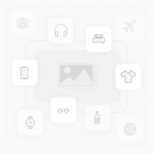 Lemon Essential Oil (10 mL.)