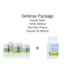 [DEFENSE_PACKAGE] DEFENSE PACKAGE