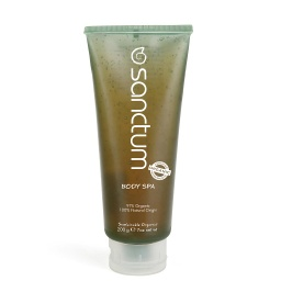 [B003] B003 Gel Spa per il Corpo, 200ml (Body Spa)
