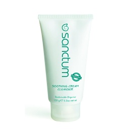 [F002] F002 Soothing Cream Cleanser, 150 ml