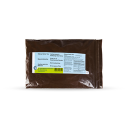 [TEA6051] Kidney Root Herbs Combination according to Dr. Hulda Clark, 1/4 lb (113 g)