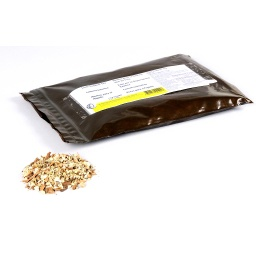 [TEA6061] Liver Support Tea (9 herbs), 1/4 lb (113 g)
