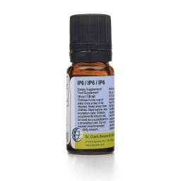 [ID0917] IP6 (Phytic Acid), 10 cc (10 ml)